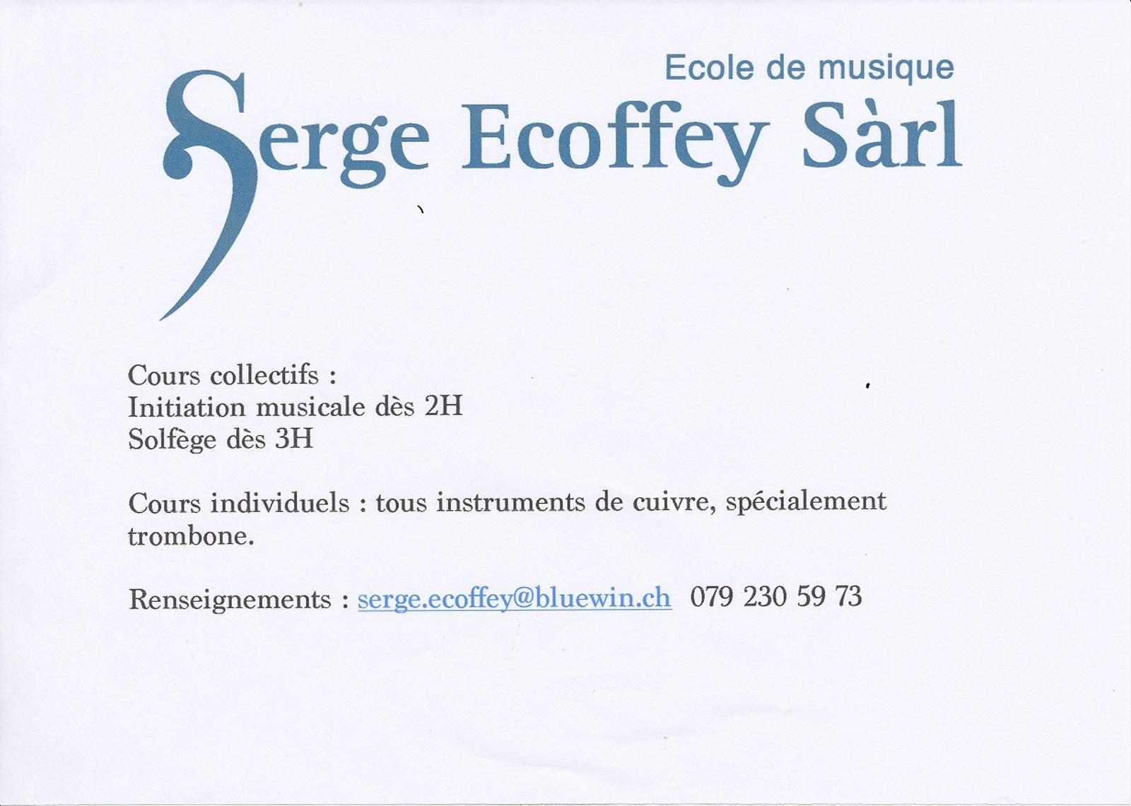 1Serge_Ecoffey