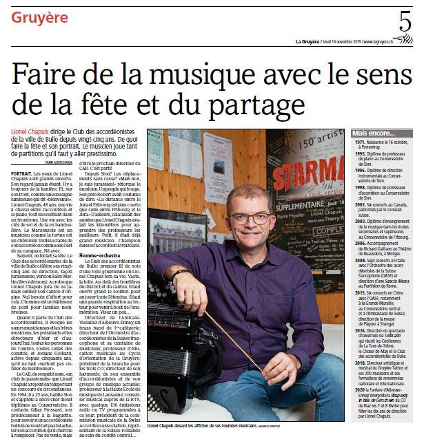 Lionel_publication